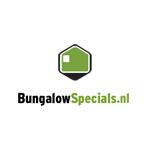 Bungalow Specials korting