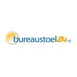 Bureaustoel 24 korting