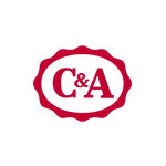 C&A korting