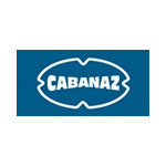 Cabanazshop korting