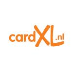 CardXL korting