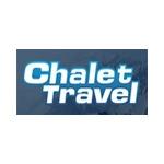 Chalettravel korting
