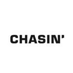 Chasin korting