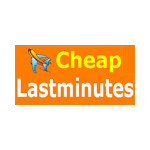 Cheap Lastminutes korting