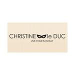 Christine le Duc korting