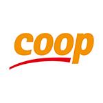 Coop korting