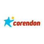 Corendon.com korting