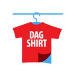 Dag Shirt korting