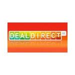 DealDirect.be korting