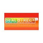 DealDirect korting