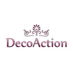 Decoaction korting