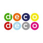 DecoDeco korting