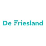 De Friesland via Independer korting