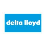 Delta Lloyd korting