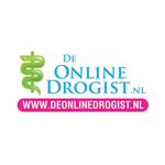 De Online Drogist korting