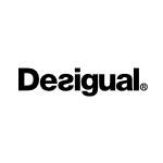 Desigual.com korting