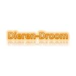 Dieren-droom.nl korting