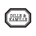 Dille en Kamille korting