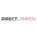 Directlampen korting