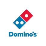Dominos korting
