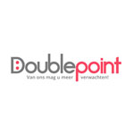 Doublepoint korting