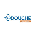 Douche Concurrent korting