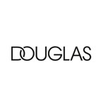 Douglas korting