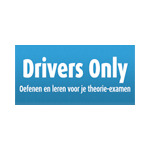Drivers Only korting