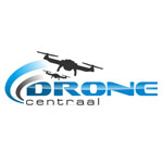 Dronecentraal.nl korting