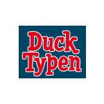 Ducktypen korting