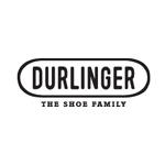 Durlinger korting