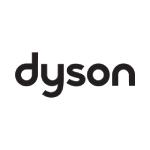 Dyson korting
