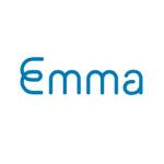 Emma Matras korting