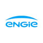 ENGIE korting