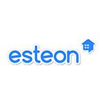 Esteon.com korting