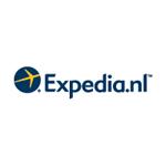 Expedia korting