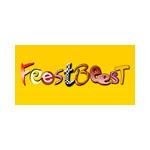 Feestbeest.nl korting