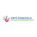 Fiets-stoeltje.nl korting