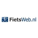 Fietsweb.nl korting