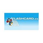 Flashcard.es korting
