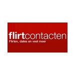 Flirtcontacten korting