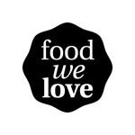 Foodwelove korting
