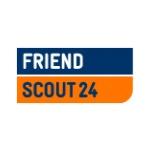 FriendScout24 korting