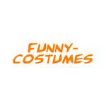 Funny-costumes korting