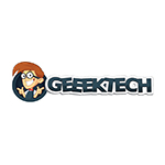 Geeektech.com korting