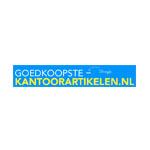 Goedkoopste-kantoorartikelen.nl korting