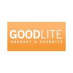 Goodlite korting