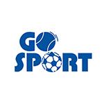 Go Sport korting