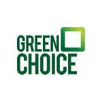 Greenchoice korting
