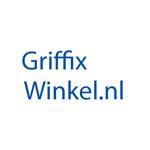 Griffix Winkel korting